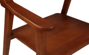 Kanigoro Dining Chair